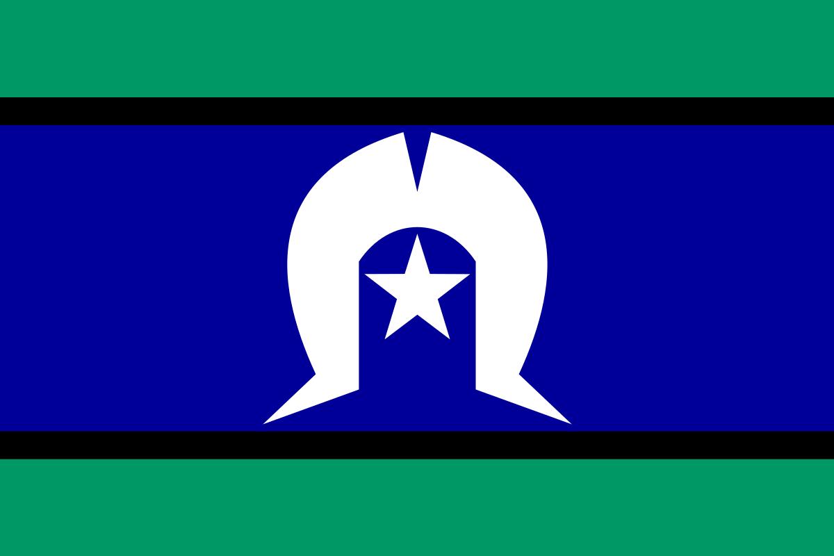 TSI Flag
